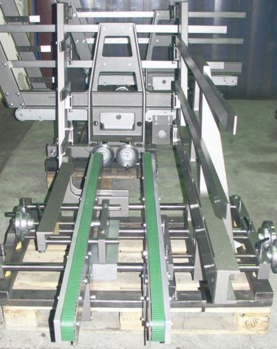 Jednoúčelové stroje 07